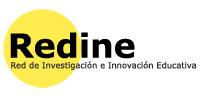 Redine