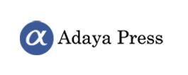 ADAYA PRESS